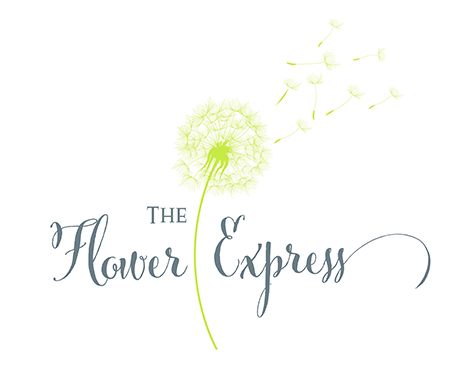 Weddings by The Floral Express, Inc. | Vancouver, WA